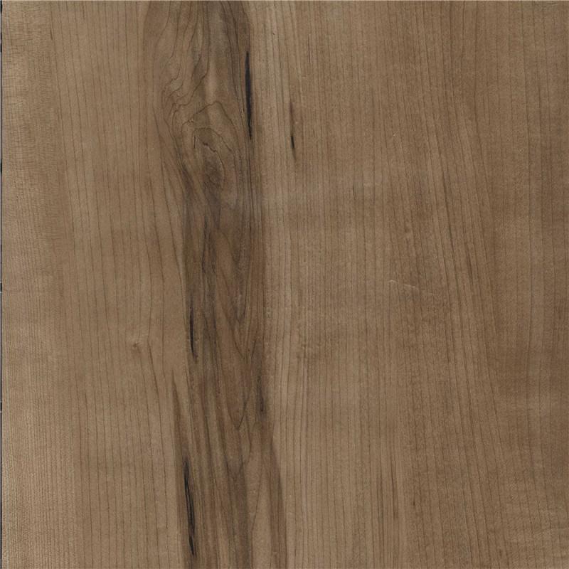Made in China Cheap Click Lock Vinyl Floor Plank