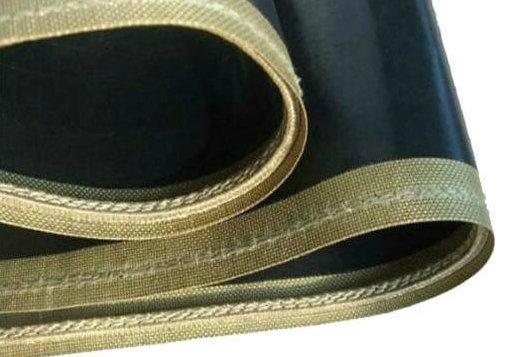 Oshima Op-450 Fusing Machine Belt
