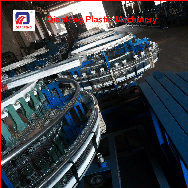 Plastic Circular Loom Machine Manufacture China