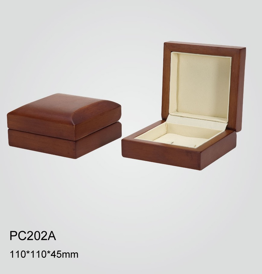 Search Results for: Wood Jewelry Box Plans/page/2