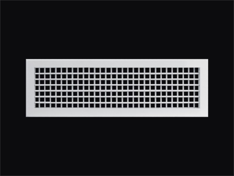 Product Supply Air Grilles : China grilles double deflection supply grille air