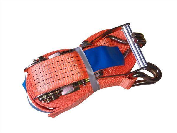5t X 9m Ratchet Tie Down (RTD5050DJ)
