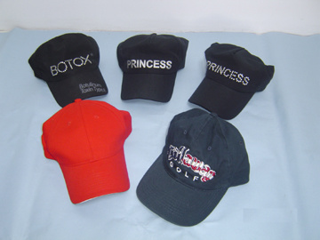 baseball hat travel and storage motorcycle review
