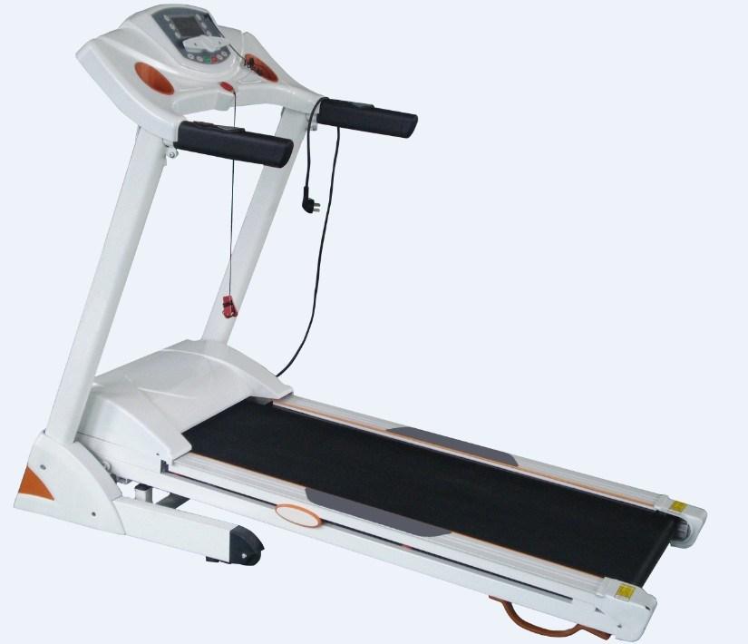 Running Machine, 0.8HP Running Machine (ut-300)