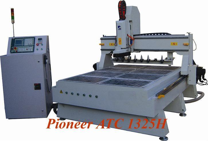 woodworking machines suppliers in south africa wood working machine