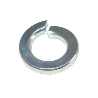 DIN127b Spring Lock Washer Spring Washer