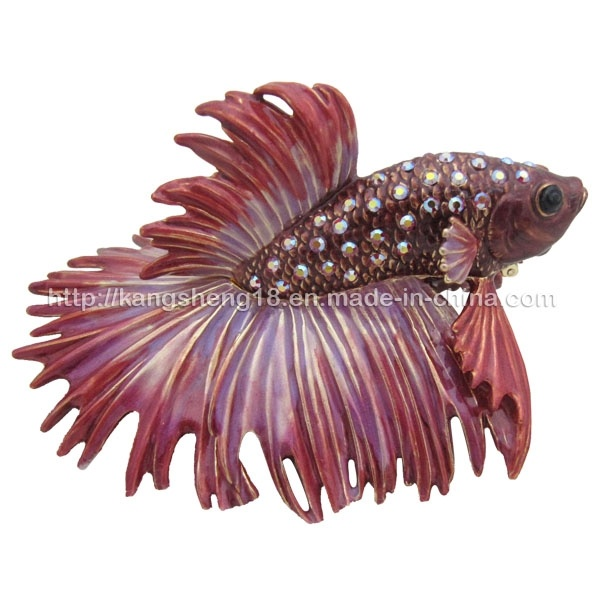1000 images about fish jewlery on pinterest for Ornamental fish