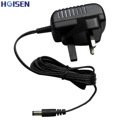 Power Adaptor (5W series UK plug)