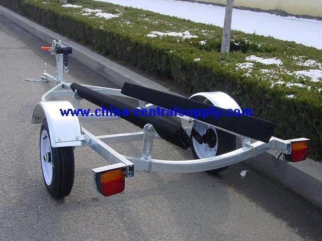 3.9m Jet Ski Trailer (CT0066A)