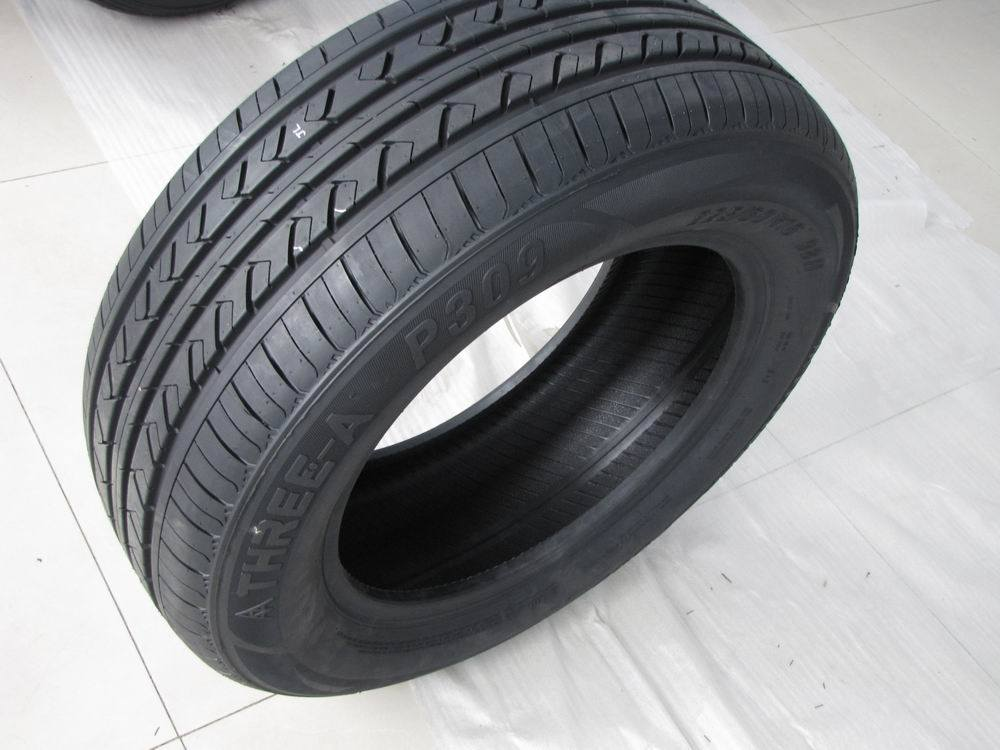 china passenger car tires 13 18 china car tires car tyre. Black Bedroom Furniture Sets. Home Design Ideas