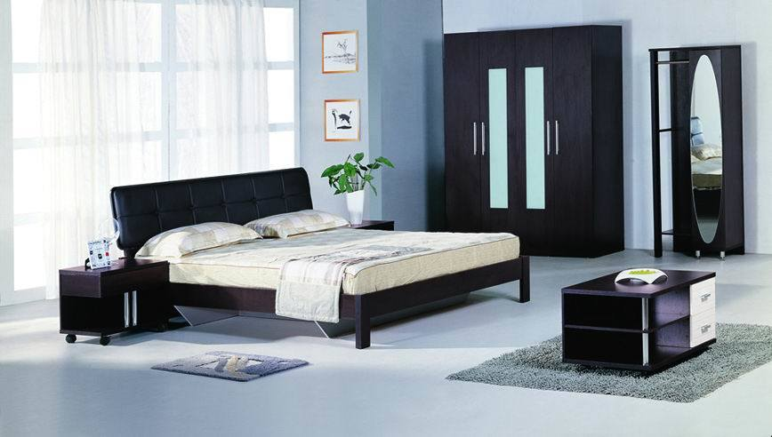 china adult 39 s bedroom set 8808 china bed wardrobe