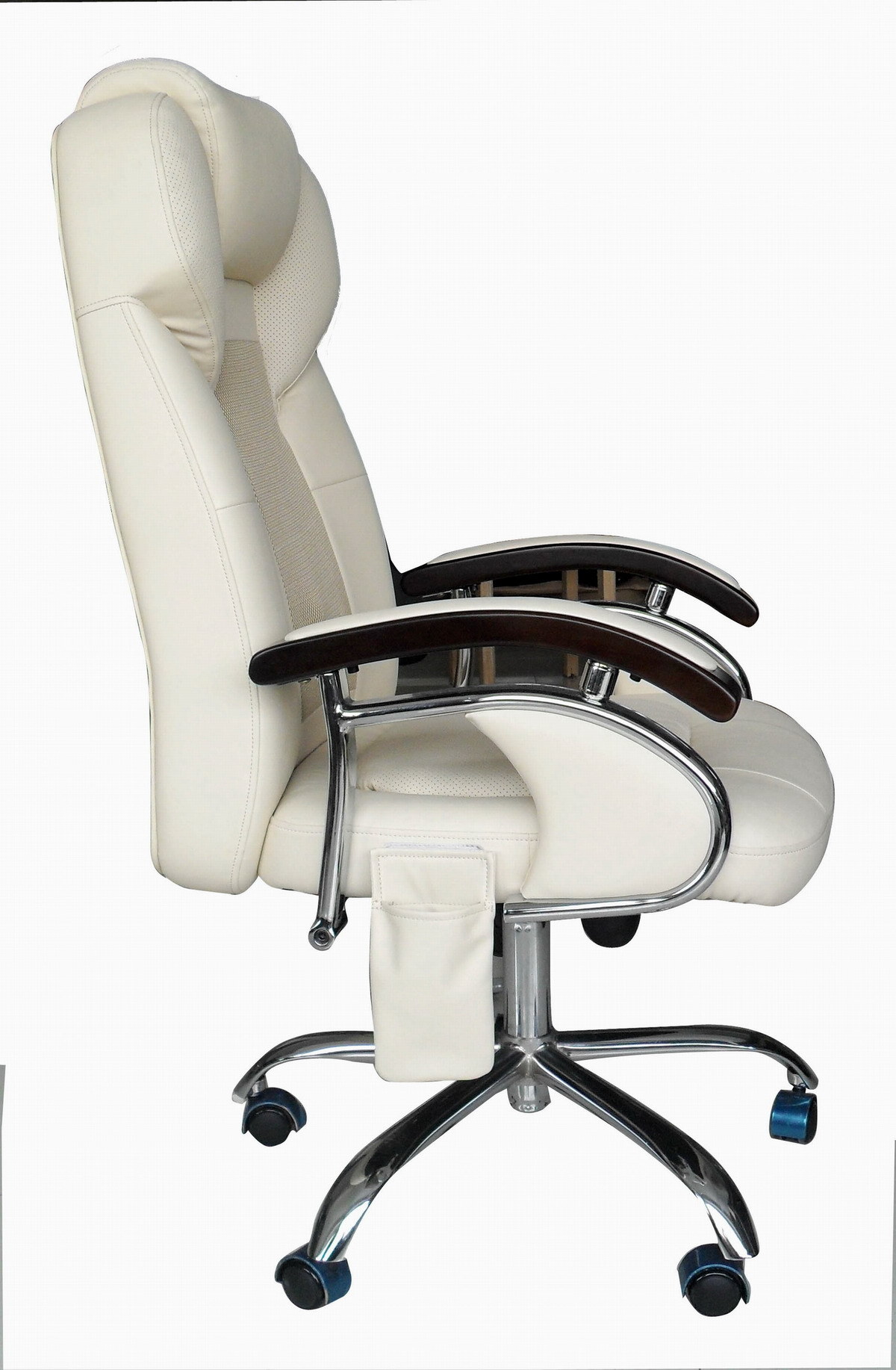 China Office Massage Chair TL OMC A Photos Pictures Made In