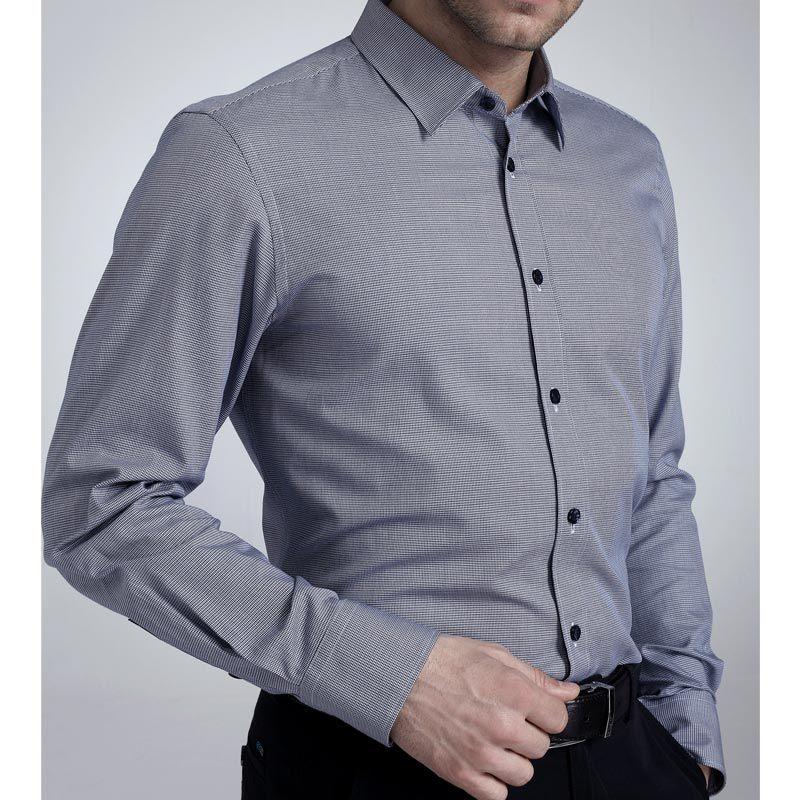 China men s business shirt man blouse china men shirt for Business shirts for men