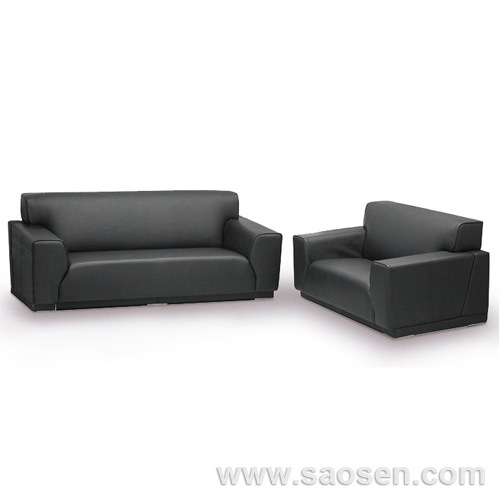 Office Furniture Sofa Type