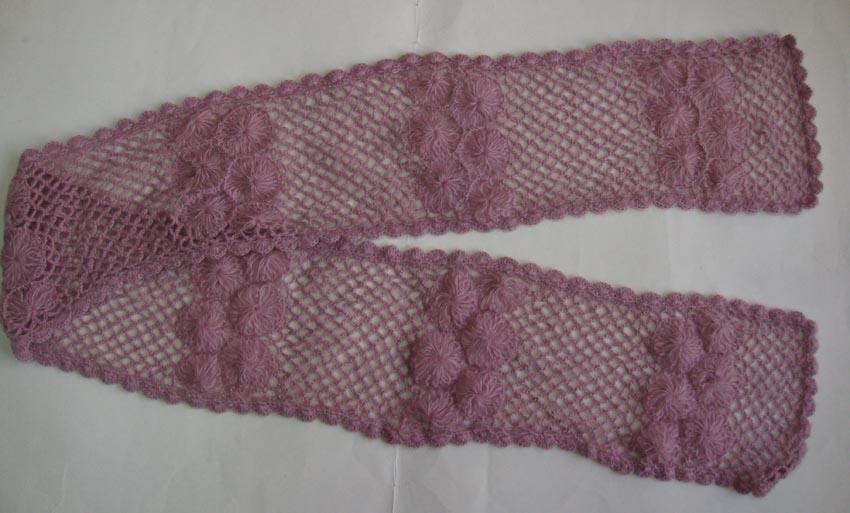 Chinese Knitting Patterns : CHINESE KNITTING PATTERNS   Free Patterns
