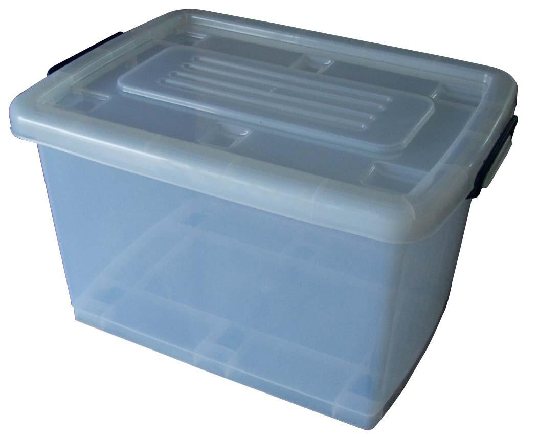 plastic and storage containers Results 1 - 24 of 6089  plastic storage containers : help eliminate waste by investing in reusable plastic storage containers free shipping on orders over $45 at.