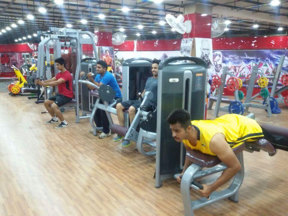 Back Squat Rack -Smith Machine Tz-6017 /Commercial Grade Strength Training Home Gym