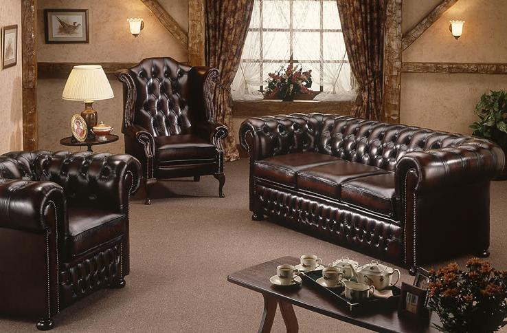 problem mit neuer couch konsolentreff das videospiele. Black Bedroom Furniture Sets. Home Design Ideas