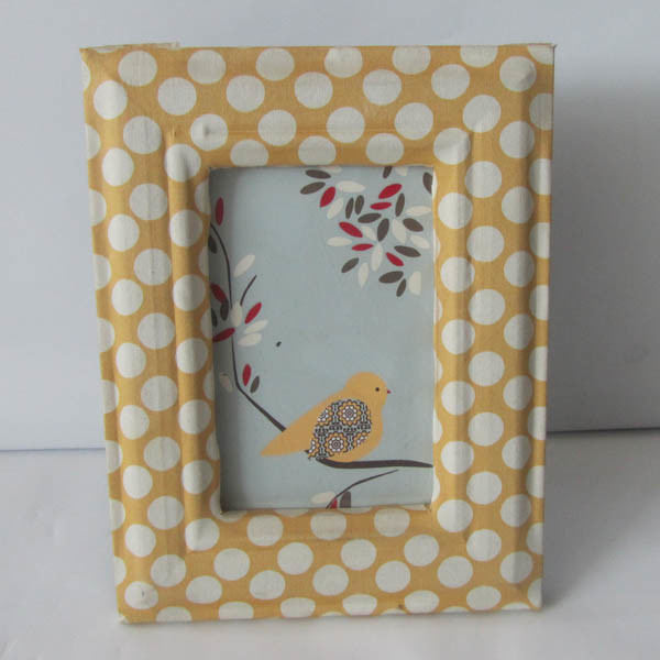 China fabric picture frame sff1501 photos pictures for Fabric picture frames