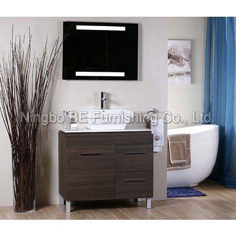 Muebles del cuarto de ba o m series 8 muebles del for Muebles cuarto de bano