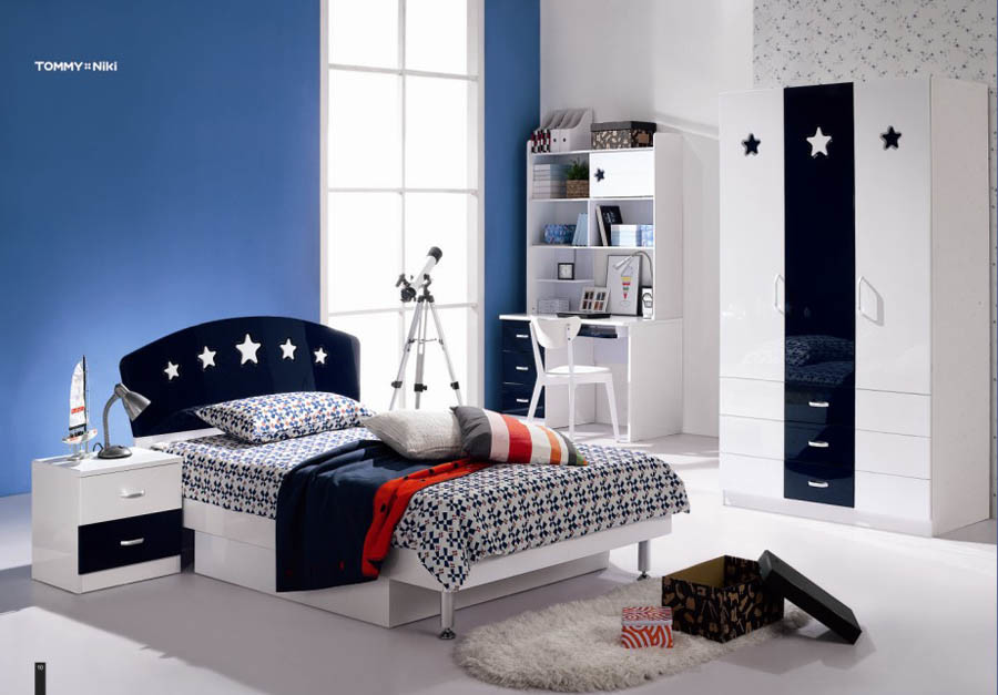 Bedroom Furniture 08 China Home Furniture Kids Bedroom Furniture