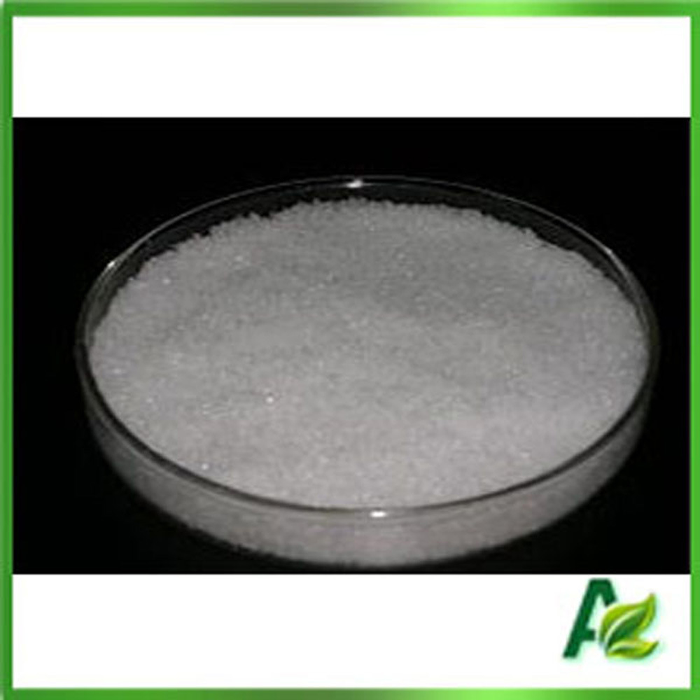 Sweeteners Sodium Cyclamate NF13 Used for Table Sugar CAS 139-05-9