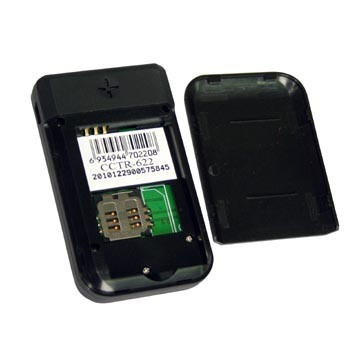 Find Phone Number Location3 likewise Index moreover China Car GPS Tracking Device With Full Function Against Thief Best Tracking System GT06 likewise Index in addition Index. on gps tracker for car nz