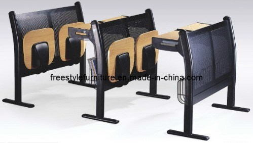 School Furniture, Student Furniture, School Chair (H002)