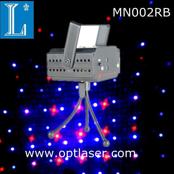 Laser Christmas Lights (MN002RB-D1) - China Blue Laser Light, Laser ...