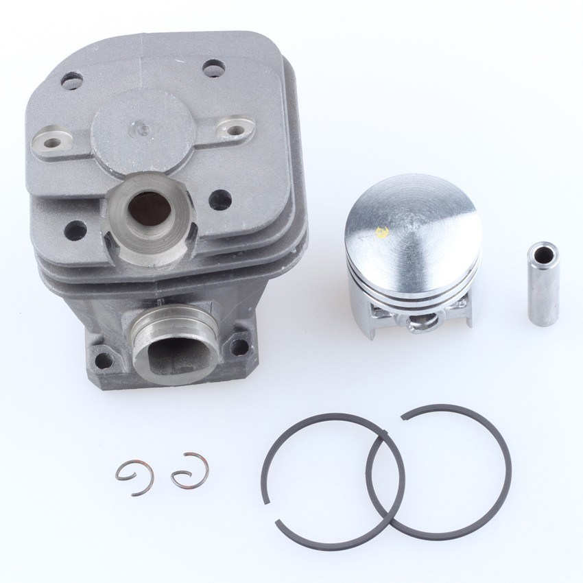 42mm Chainsaw Cylinder Piston Pin Kits for Stihl 024 Ms240 Ms 240
