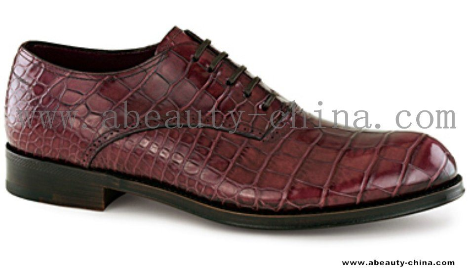 china m s formal shoes new s formal shoes