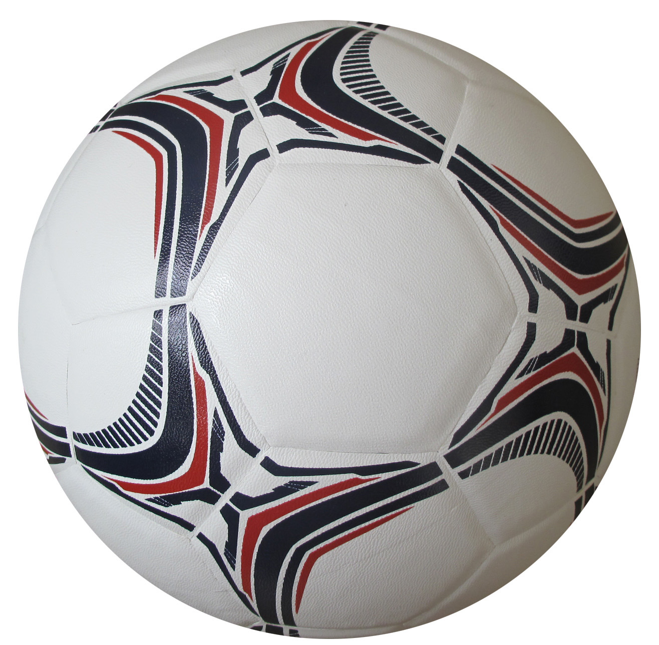 Hot Sale Laminated Soccer Ball