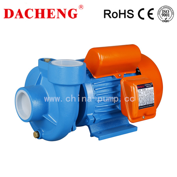 Best-Selling Water Pumps for Water Centrifugal Pump (PX205)