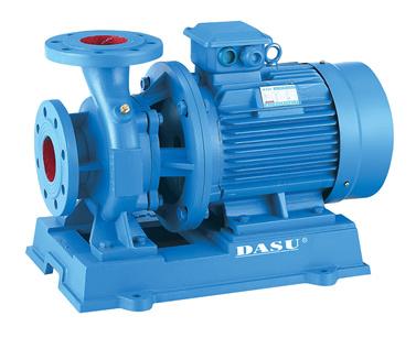 China Centrifugal Motor Pump Rs China Centrifugal Pump