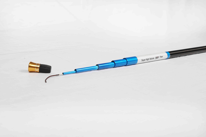 Bai Sheng High Quality High Strength Carbon Fiber Rod