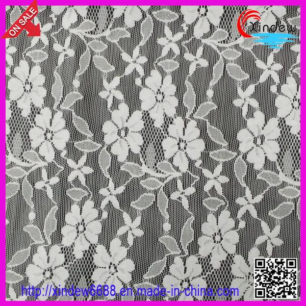 High Quality Wedding Dress Lace