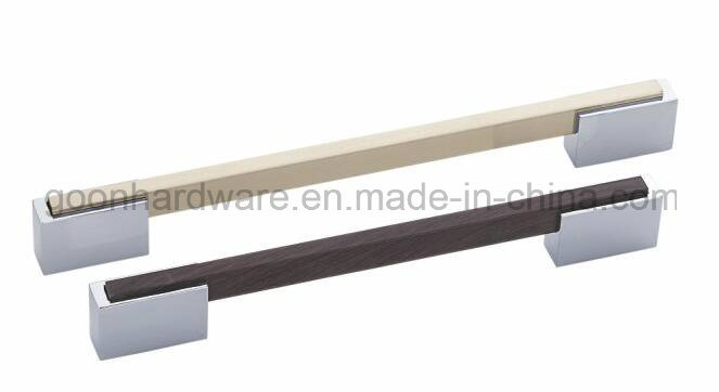 Furniture Cabinet Kitchen Pull Handles G01516