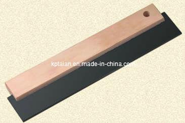 Putty Knife / Scraper (#9205)