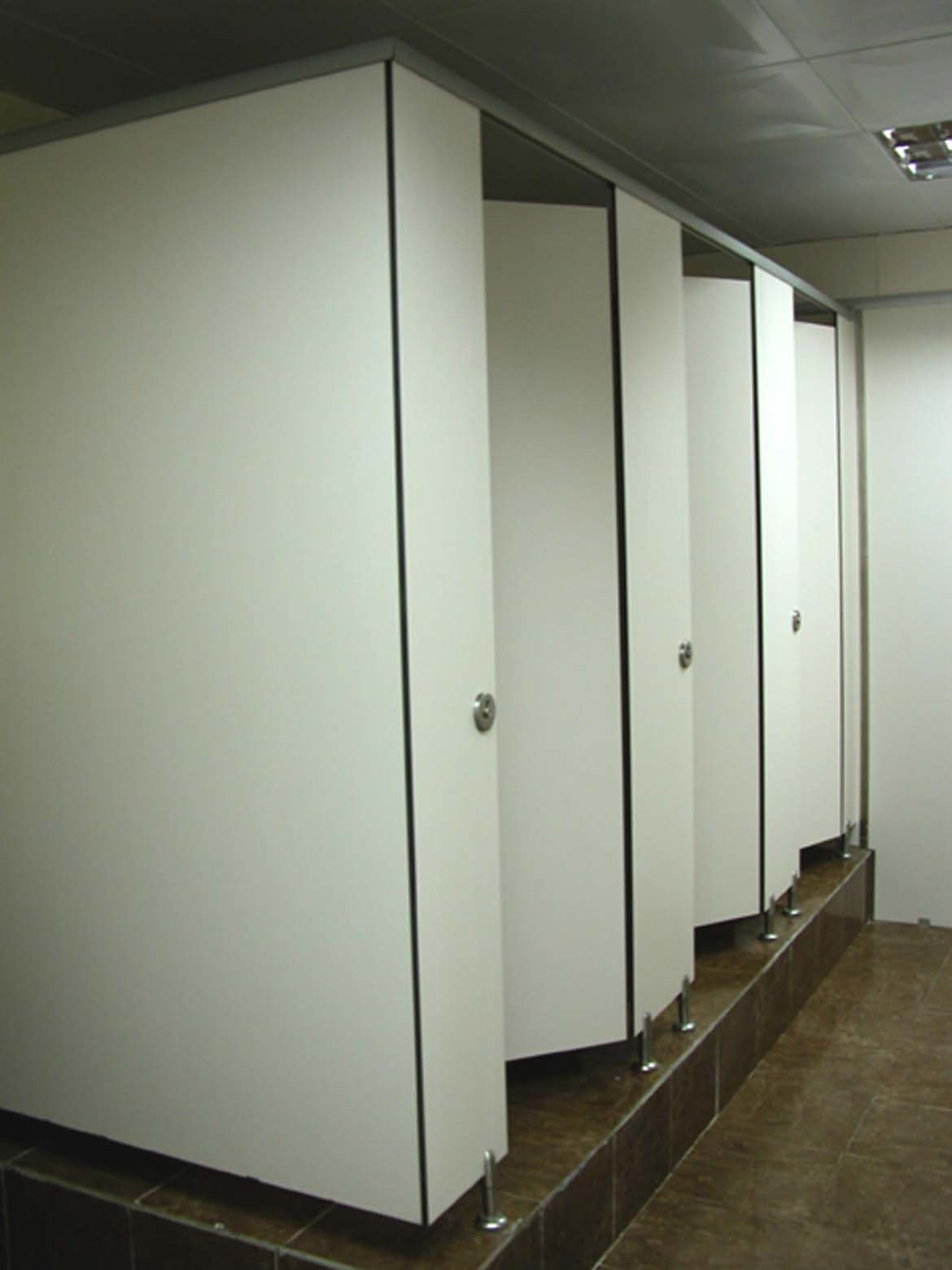 Bathroom Partitions 28 Images Toilet Partitions Darby Doors Llc Ironwood Manufacturing