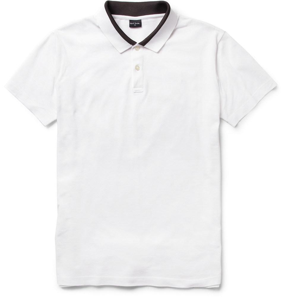 Silk screen printing polo shirt for Screen printing polo shirts
