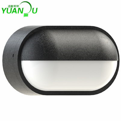 New Design High Quality LED Wall Light
