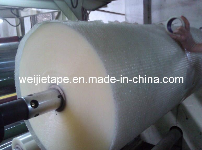 self adhesive Jumbo Roll