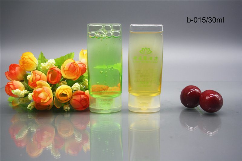 Hotel Amenity Bottle 3 Manufacturer Hotel OEM Amenities