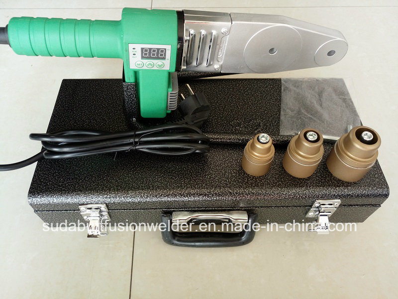 PPR Welding Machine