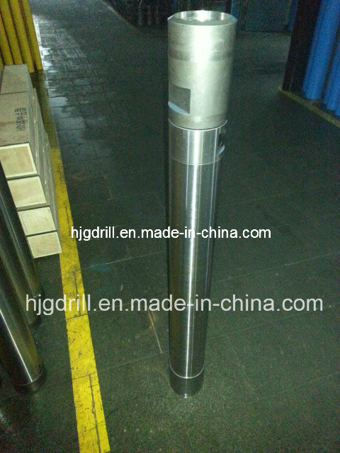 Reverse Circulation DTH Drill Hammers RC3-E531
