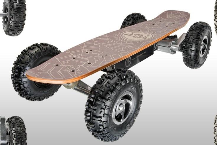 China E-Board 800watt Electric Skateboard - China Electric Skateboard ...: fenfey.en.made-in-china.com/product/xbvEzODdAMVr/China-E-Board...