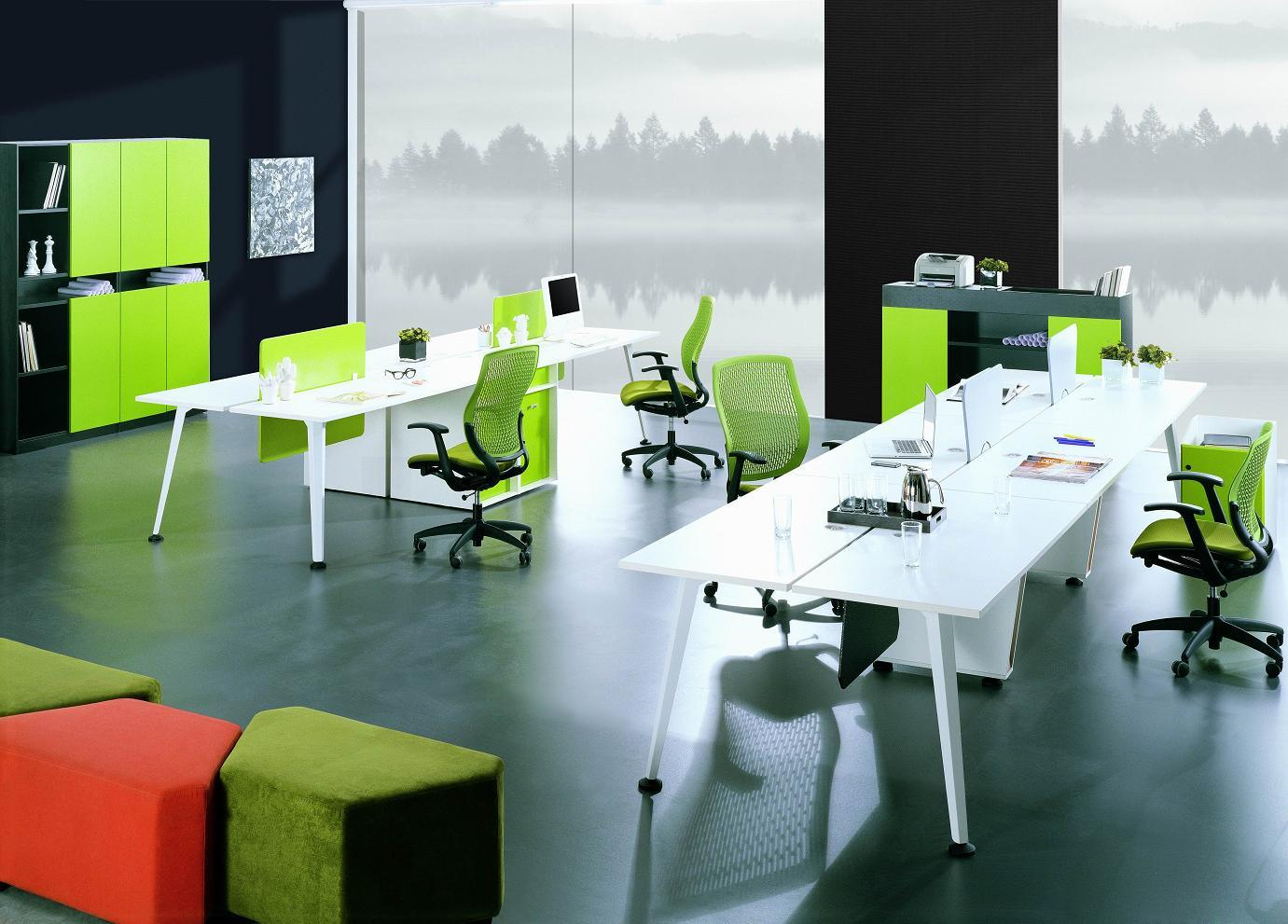 office office staff office tables green office office chairs office