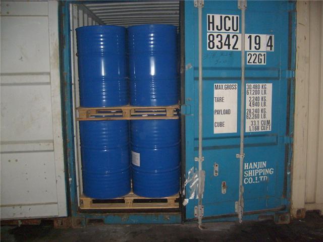 TM-7010 Non-P Scale&Corrosion Inhibition