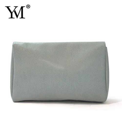 Fashion Design Travel Clutch Cosmetic Makeup Bag