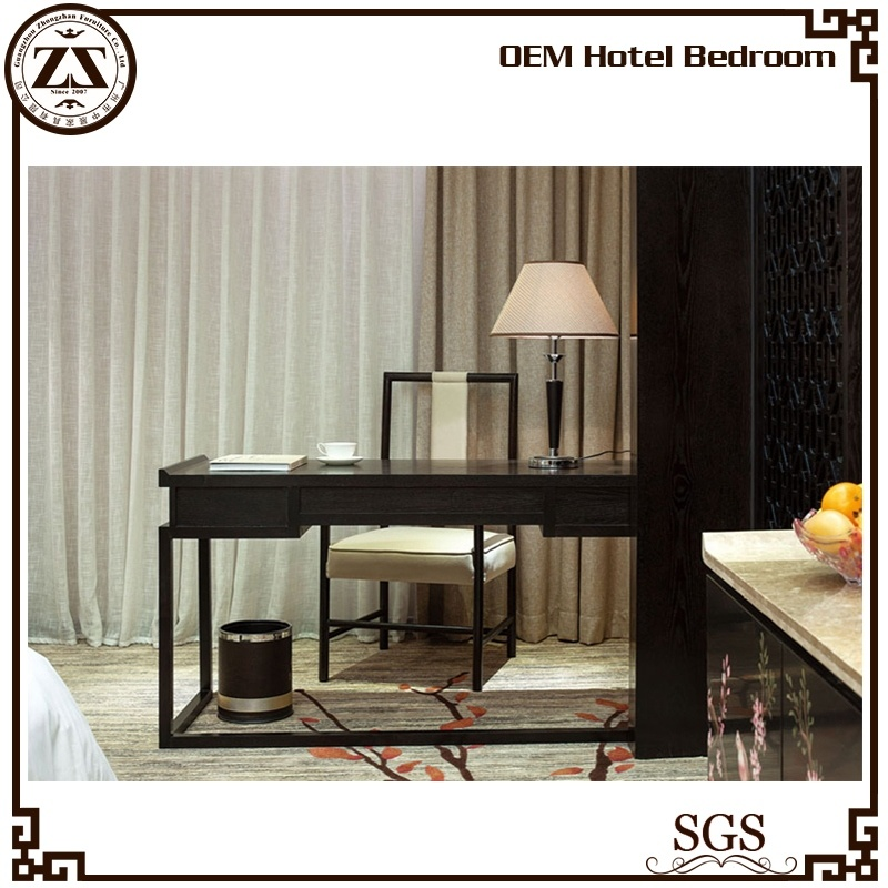 Hotel Furniture Modern Bedroom Suite